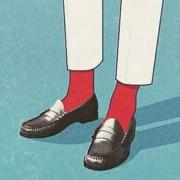 乐福鞋什么牌子好?10大乐福鞋品牌排行榜