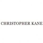 Christopher Kane是哪个国家的牌子?
