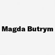 Magda Butrym是哪个国家的品牌?