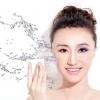 什么卸妆水好用?种草7款好用的卸妆水