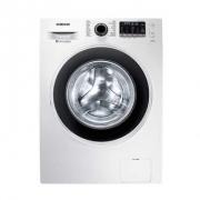 三星 WW70J5230GW/SC 7公斤智能变频滚筒洗衣机