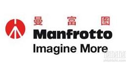 曼富图(Manfrotto)