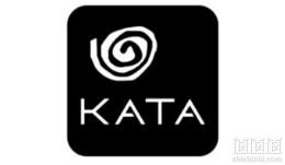 卡塔(Kata)