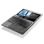 ThinkPad X270 20K6A00DCD 12.5英寸轻薄本