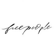 Free People是哪个国家的品牌?