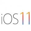 iPhone X没到手,先感受下iOS 11也不错!