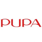 Pupa是哪个国家的品牌?