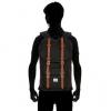 Herschel Supply大号中性经典系列双肩背包