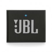 JBL GO音乐金砖 无线蓝牙音箱