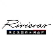 rivieras是哪个国家的品牌?