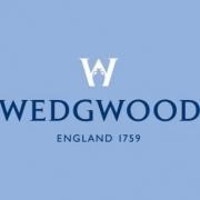 Wedgwood是哪个国家的牌子?
