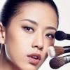小众化妆品品牌推荐