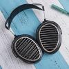 价值8888元的Hifiman Edition X V2 头戴式耳机开箱体验