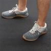 健身最佳选择 Nike Metcon DSX Flyknit 运动鞋简评