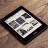 阅读好书伴,Kindle Voyage 电子书阅读器入手体验