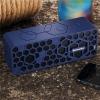 Sounder 声德蜂巢2C 便携蓝牙音箱入手体验