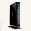 美国网件 WNDR4300 750M双频千兆无线路由器开箱