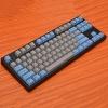 Leopold 利奥博德 FC750R 机械键盘开箱体验