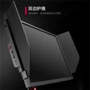 BenQ 明基 ZOWIE GEAR XL2546 电竞显示器开箱