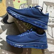 Nike 耐克 AIR MAX LD-ZERO 气垫休闲鞋开箱上脚