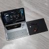 Acer 宏碁 Predator Triton 700 游戏本开箱及详细评测(下)