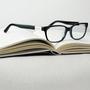 Tapole P2 眼镜开箱体验
