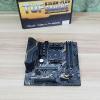 ASUS 华硕 TUF B350M-PLUS Gaming 开箱及使用体验