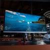 ASUS 华硕 PG348Q 34英寸曲面屏显示器开箱晒单