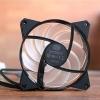 CoolerMaster 酷冷至尊冰神120RGB CPU散热器开箱及感受