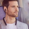 SONY 索尼 WI-1000X 蓝牙耳机开箱及试听体验