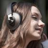 Philips 飞利浦 SHP8000/10 降噪头戴式耳机