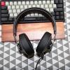 Philips 飞利浦 SHP8000/10 降噪头戴式耳机入手体验