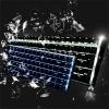 Ajazz 黑爵 AK33 游戏机械键盘