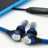 铁三角(Audio-technica)ATH-CKS550IS 耳机
