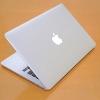 2017款Apple 苹果 MacBook Pro 笔记本电脑入手开箱