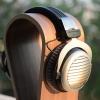 Beyerdynamic 拜亚动力 DT990 头戴式耳机开箱体验