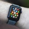 Apple 苹果 Watch Series 3 智能手表评测