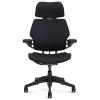 Humanscale 优门设 Freedom headrest 电脑椅 F211GV102