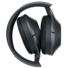 SONY 索尼 MDR-1000X 头戴式耳机
