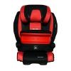 RECARO 瑞凯威 Monza Nova Is 儿童安全座椅开箱
