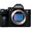 新机发布,Sony 索尼 A7RIII 相机速评!