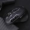 Logitech 罗技 G700s 充电游戏鼠标开箱
