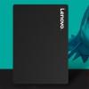 Lenovo 联想 SL700 固态硬盘入手体验