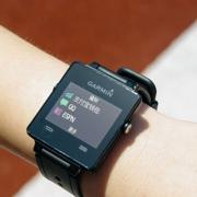 Garmin 佳明 Vivoactive 3 智能腕表开箱体验