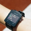 Garmin 佳明 Vivoactive 3 智能支付运动手表