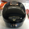 Midea 美的 WFZ4000XM 智能电饭煲入手开箱