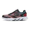 斯凯奇(Skechers)  GO RUN Vortex 女款跑鞋¥219