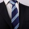 领带选购攻略:领带品牌介绍