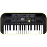 CASIO 卡西欧  玩具电子琴 SA-46