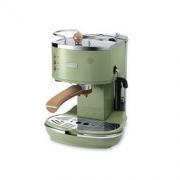 DeLonghi 德龙 Icona系列 ECOV311.GR 泵压式半自动咖啡机
